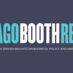 Looking for a promotion? Control your temper | Chicago Booth Review
