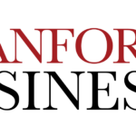 Contagion, Xenophobia, and Leadership | Stanford Business