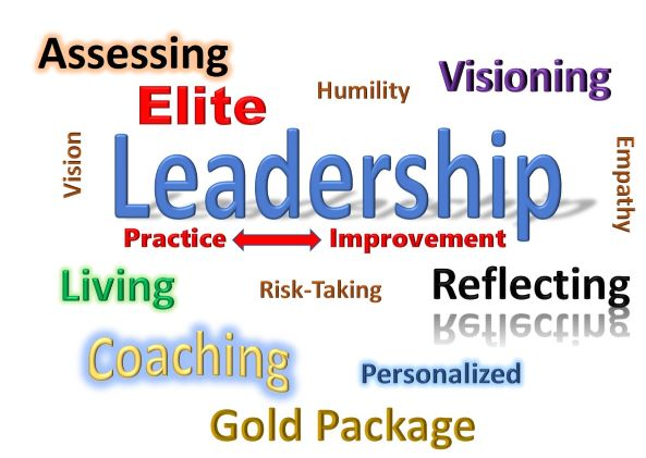 102 – Elite Leadership Online Gold Training Package