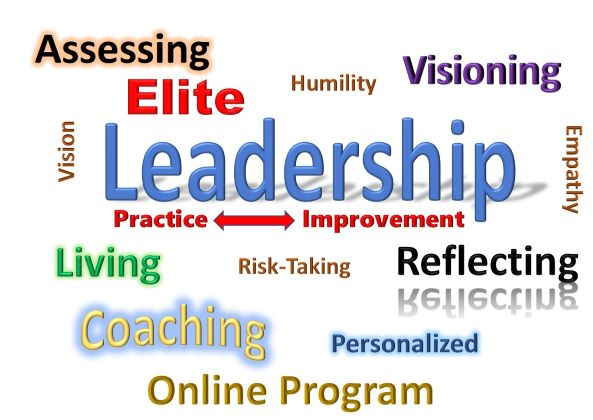 z102G – Elite Leadership Online Program – With Guided-Study Course,  Cohort #16 Begins 1/11/21