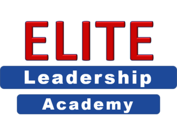 Elite Leadership Academy