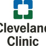 Anxiety Disorders: Types, Causes, Symptoms & Treatments | ClevelandClinic.com