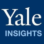 Leading through COVID: Manage Your Team with Empathy | Yale Insights